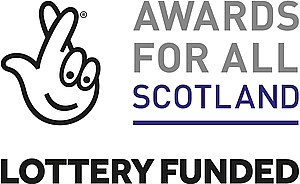 awards for all lottery funding